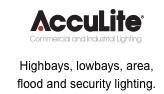 Acculite