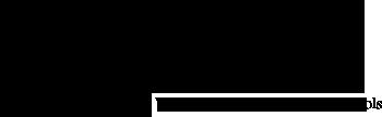 West Michigan Lighting & Controls Logo